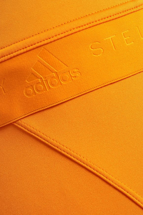 Леггинсы Adidas by Stella McCartney для женщин